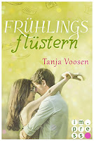 https://www.amazon.de/Frühlingsflüstern-Tanja-Voosen-ebook/dp/B01MY5ITO5