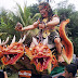 Ogoh-ogoh, Sebuah Festival Unik Di Bali
