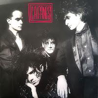 caifanes 1988 album latin recensione
