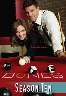 مشاهدة مسلسل Bones الموسم العاشر مترجم كامل مشاهدة اون لاين و تحميل  Bones-tenth-season.32031