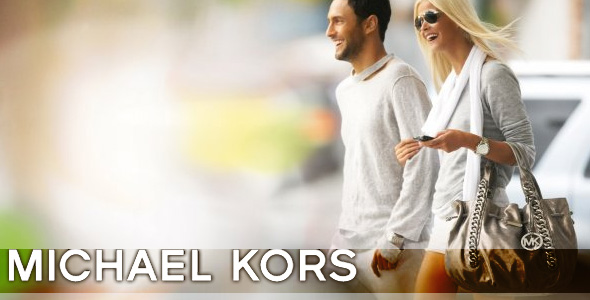 Where is Michael Kors USA Inc in Niagara Falls on the Map? Categories of Michael Kors USA Inc. Clothing Store Store CUSTOMER REVIEWS (2) Reviews for Michael Kors USA Inc. RATING: 5. Out Of 5. This location has reviews from customers. You can leave a review without register.
