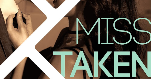[Rezension] Laurelin McGee - Miss Taken (Miss Match)