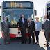 Mercedes Benz, entregará 150 buses urbanos a Polonia
