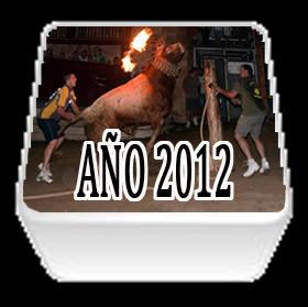 http://ptaurinavalldealmonacid.blogspot.com.es/p/ano-2012.html