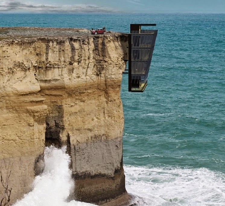 http://okoknoinc.blogspot.com/2014/11/cliff-house-by-modscape-waking-up-with.html