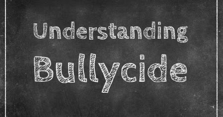 Understanding Bullycide and Tips for Prevention