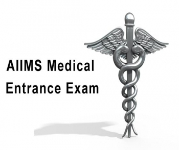 Medical Entrance Exams 2013 Pattern and Application Forms