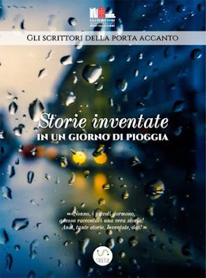 Storie-inventate-in-un-giorno-di-pioggia-Gli-scrittori-della-porta-accanto