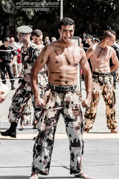 موسوعة الصور الرائعة للقوات الخاصة الجزائرية - صفحة 62 IMG_5575
