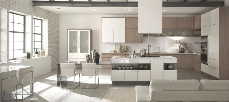aster. Black Bedroom Furniture Sets. Home Design Ideas