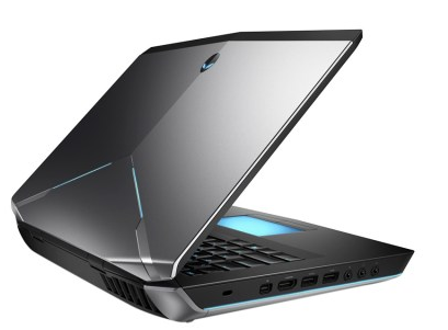 Is Dell Alienware Gaming Laptop Price Affordable   EVRYTHING