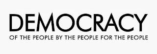 Pengertian Demokrasi dan Nilai-Nilai Demokrasi Beserta Contohnya