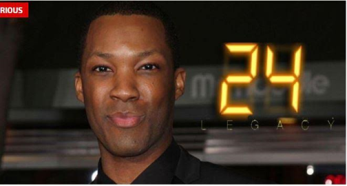 Kenya threatens legal action against American series '24 Legacy' for using Westgate attack clip