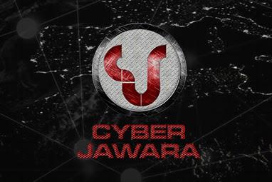 Tiga Remaja Ini Berhasil Memenangkan Kompetisi Cyber Jawara 2016
