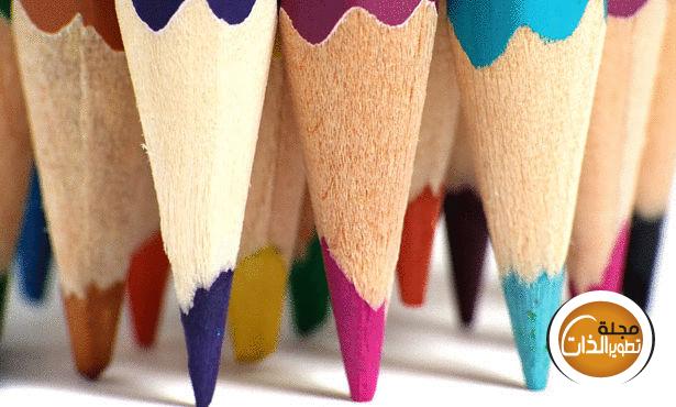 أختر لون القلم المفضل و تعرف على جزء من شخصيتك large.jpg
