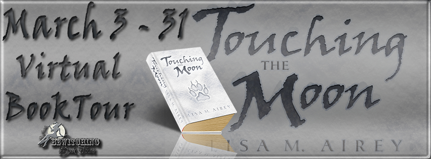 http://bewitchingbooktours.blogspot.com/2014/03/now-on-tour-touching-moon-by-lisa-m.html