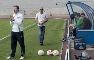 arbitros-futbol-ochoa-haro