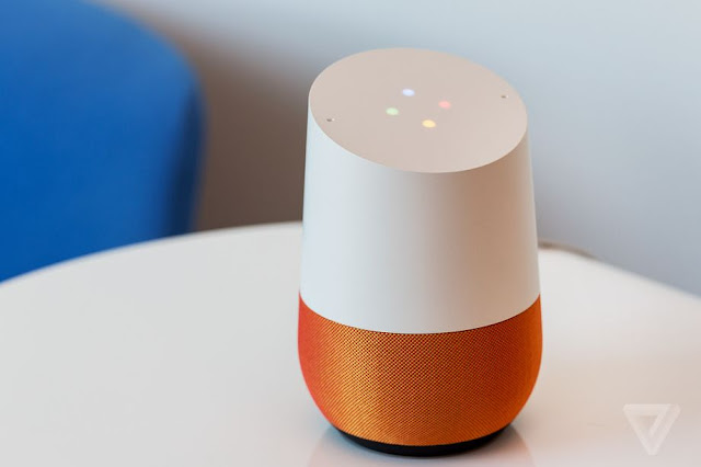 Google Voice Home Phone Not Ringing