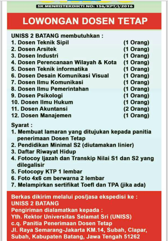 Image Result For Info Cpns Agustus