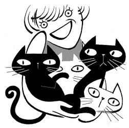 gatos online
