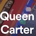 Beyoncé 'vaza' dois albuns no Spotify como Queen Carter