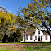 Christmas Eve at Boschendal Farm Estate