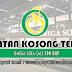 Jawatan Kosong di Omega Sofa (M) Sdn Bhd - 14 Disember 2018