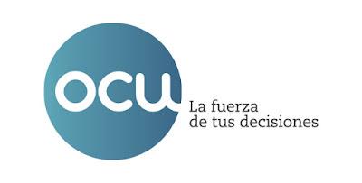 Comparador de tarifas de telecomunicaciones Ocu
