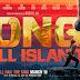 Kong Skull Island 2017 HD 720-1080p Full Movie direct Download