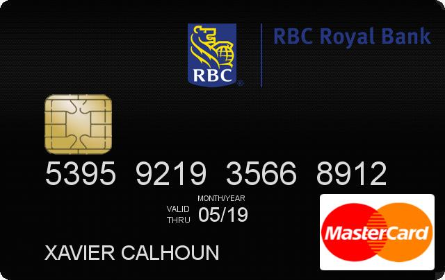 Hack Mastercard exp 05/19 XAVIER CALHOUN | Credit Cards Data Leaked