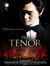The Tenor (2014)