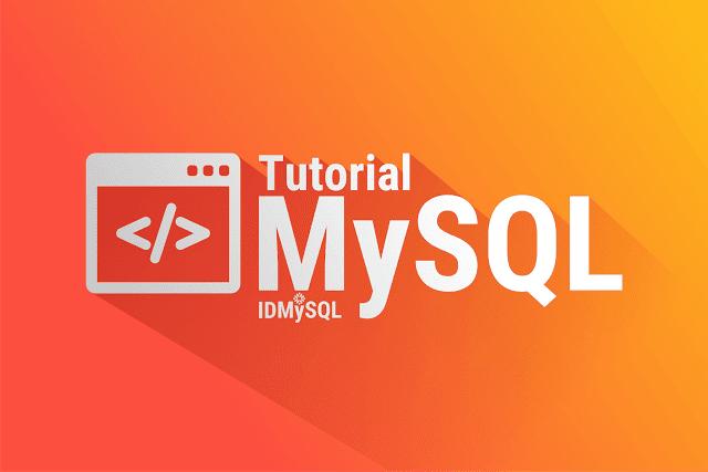 Cara Menghapus Hak Akses User MySQL