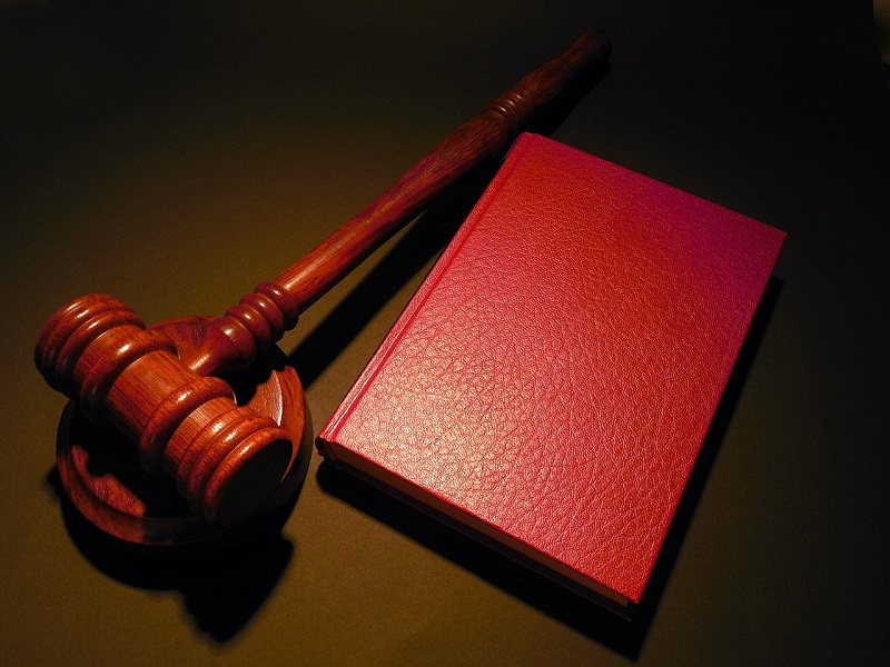What is Civil Litigation and How Civil Litigation Lawyers Will Help You