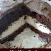 HOHO Cake
