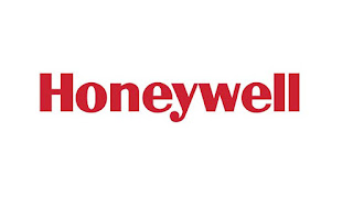 Honeywell Off Campus Drive