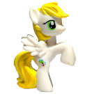 My Little Pony Wave 5 Breezie Blind Bag Pony
