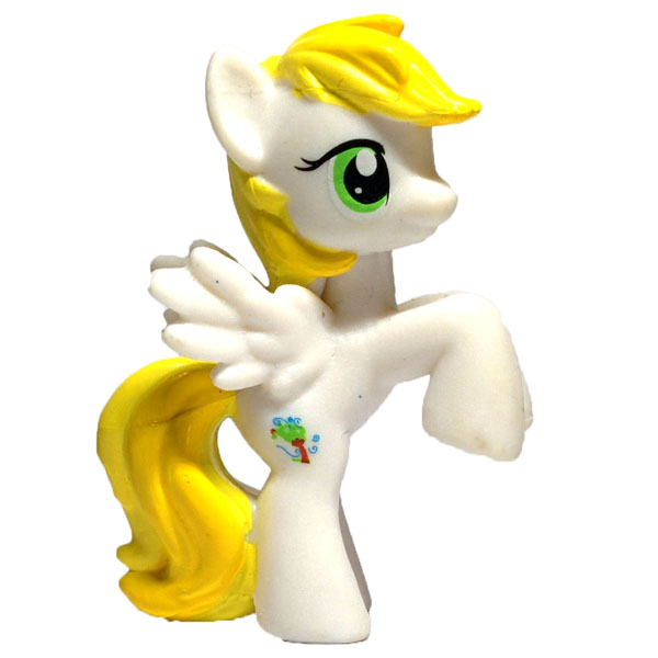 my little pony blind bag wave 5 release date My toy blog my little pony brushable ponies pursey pink glimmer wing rainbow dash wave 5 traveling ponies pinkie pie.