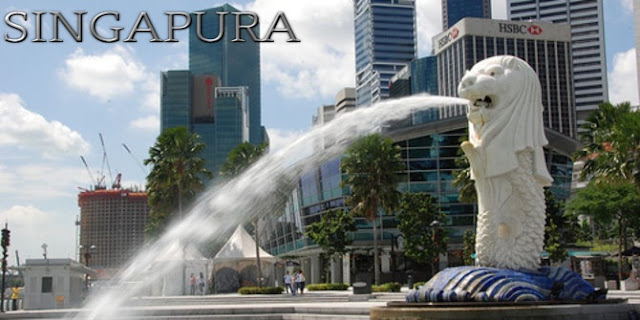Prediksi Togel Singapura Tanggal 01 October 2018