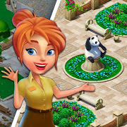 family-zoo-the-story-apk