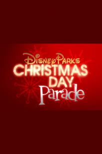 Watch Disney Parks Magical Christmas Day Parade Online Free 2018 Putlocker