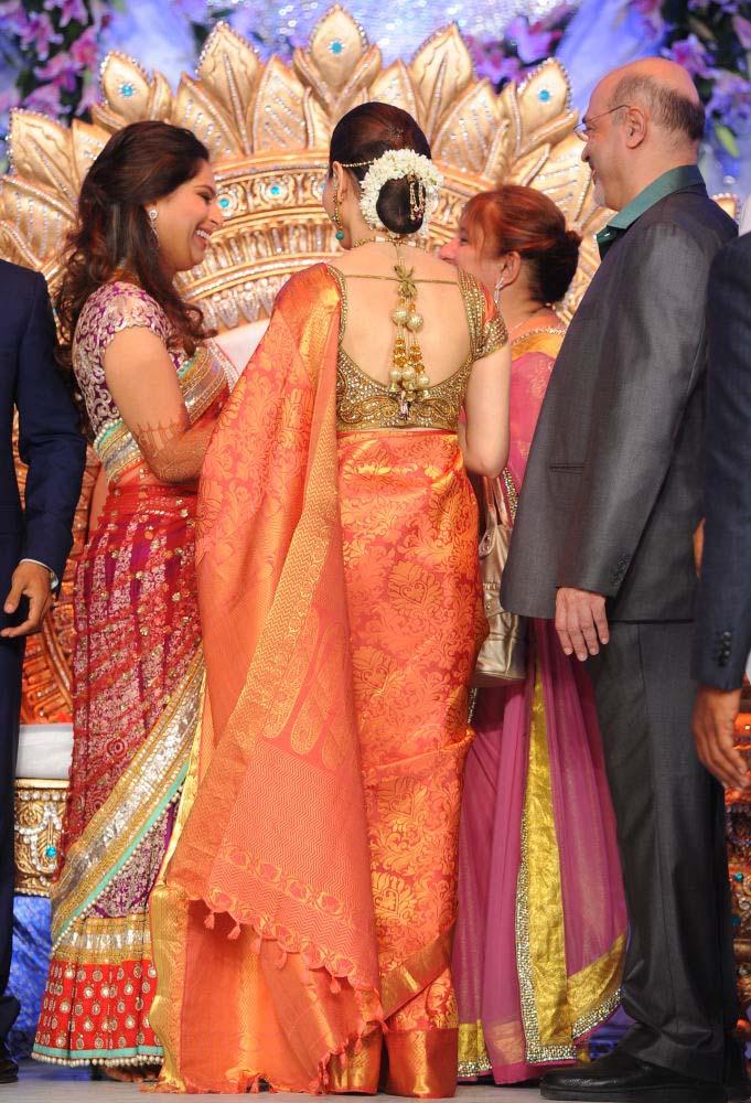 tamanna-bhatia-family-photos