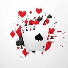 Istilah-Istilah dalam Permainan Judi Poker Online Terpercaya