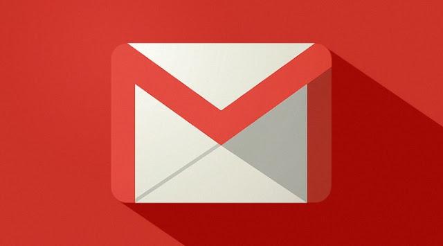 Cara membuat email dari gmail dengan tahap mudah dan aman