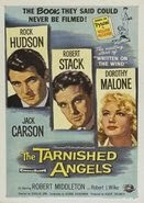 Watch The Tarnished Angels Online Free in HD