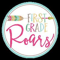 http://firstgraderoars.blogspot.com/