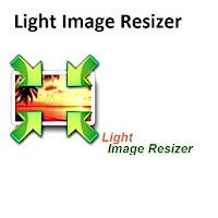 افضل واصغر برنامج لتقليل حجم الصور مع الحفاظ على جودتها للكمبيوتر