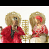 Download New Video : Diamond Platnumz ft Raymond - Salome(Traditional) { Official Video }