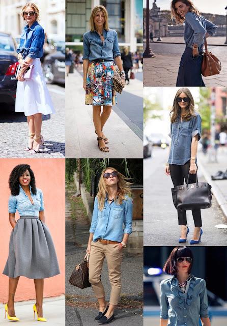 Jeans-to-work-vaqueros-trabajar-chez-agnes
