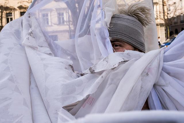 czysty protest, szyszko, wycinka drzew, protesty, demonstracja, lexszyszko
