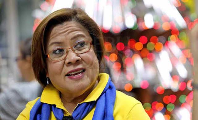 "Duterte to Delima | ""hanapan mo ako nung video pakita ko kay Pope"""